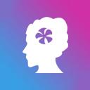 icon_aboutus