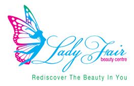 ladyfair-logo